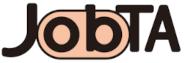 キャリアプラスの求人情報【JobTA】(ジョブタ)